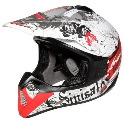 Sinisalo-MX-Crosshelm-Radical-3-romantic-rock-980