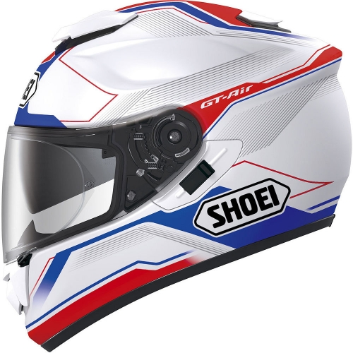 Shoei-GT-AIR-Journey-TC-2
