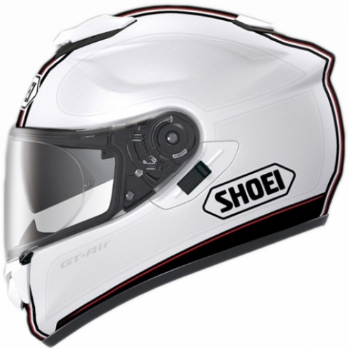 Shoei-GT-AIR-Wanderer-TC-6