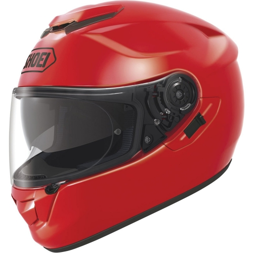 Shoei-GT-AIR-Uni-Rot