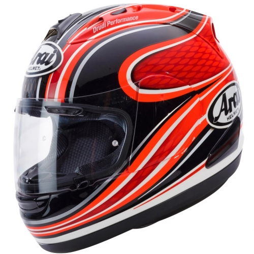 Arai-RX-7-GP-Randy-Red-2013