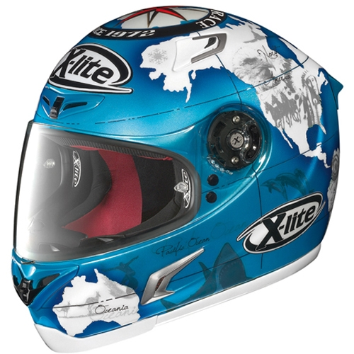 X-Lite-X-802R-Replica-Checa-World-Blue
