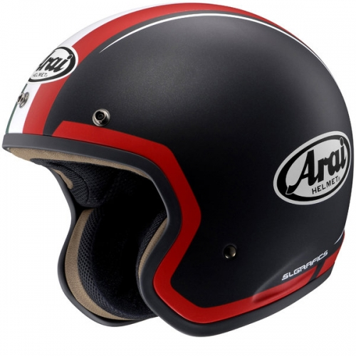 Arai-Freeway-II-Tricolore