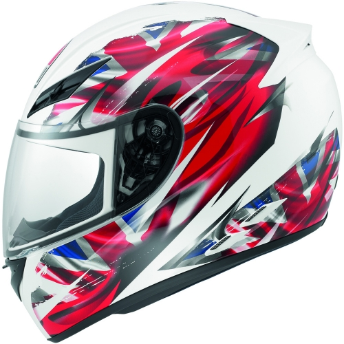 AGV-K-3-UK-Flag