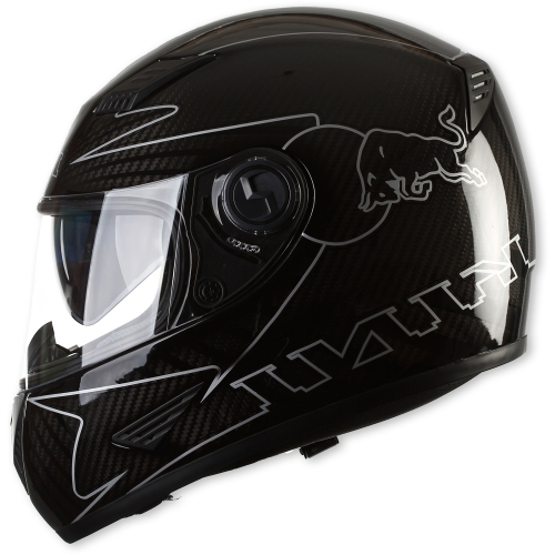 Kini-Red-Bull-Road-Helmet-14