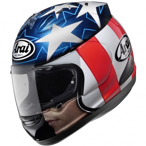 Arai-RX-7-GP-Nicky-Hayden-Easy-Rider-LIMITIERTE-SONDEREDITION