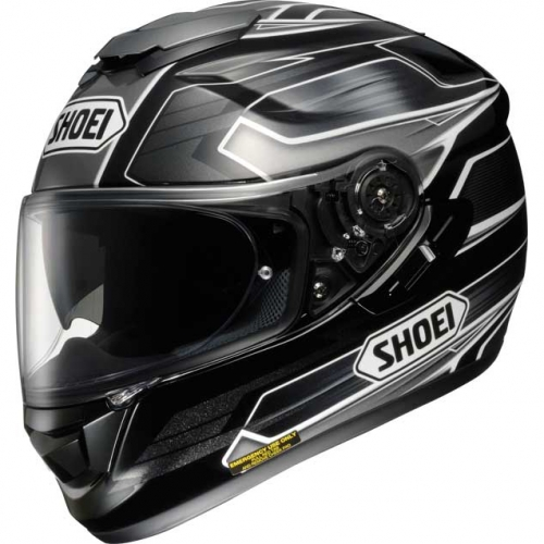 Shoei-GT-AIR-Inertia-TC-5