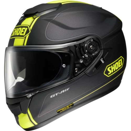 Shoei-GT-AIR-Wanderer-TC-3