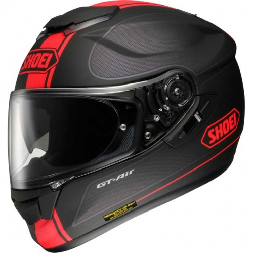 Shoei-GT-AIR-Wanderer-TC-1