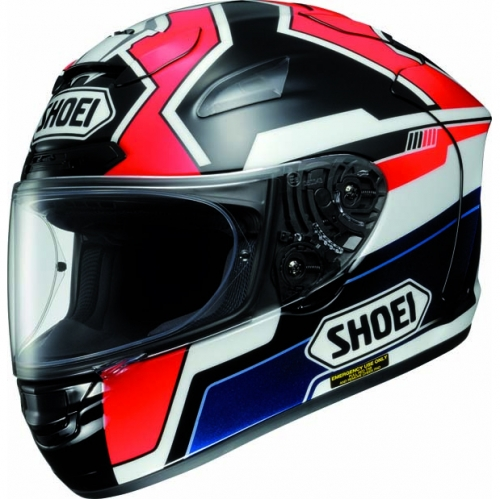 Shoei-X-Spirit-II-Marquez2-TC-1