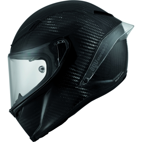 AGV-Pista-GP-Carbon