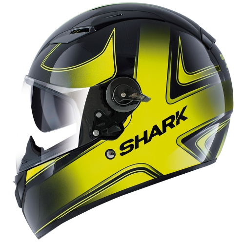 Shark-Vision-R-High-Visibility-KLU