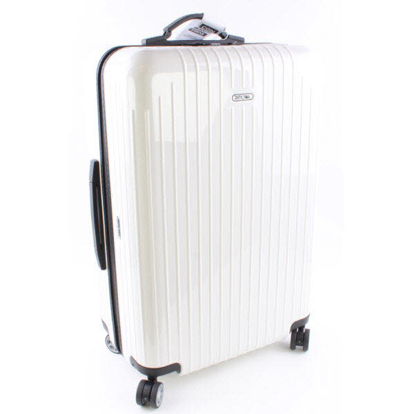 Rimowa-SALSA-Air-820.70.45.4-carraraweiss