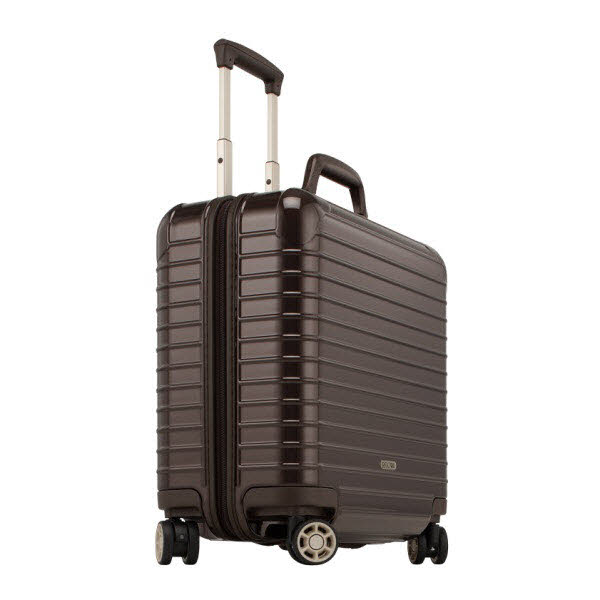 Rimowa-Salsa-Deluxe-Business-Multiwheel-830.40.52.4-(872.40)