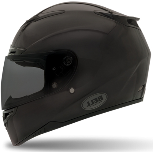 Bell-RS-1-Black-Matt