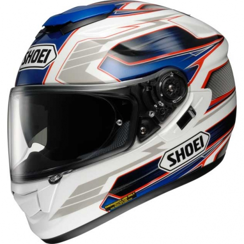 Shoei-GT-AIR-Inertia-TC-2