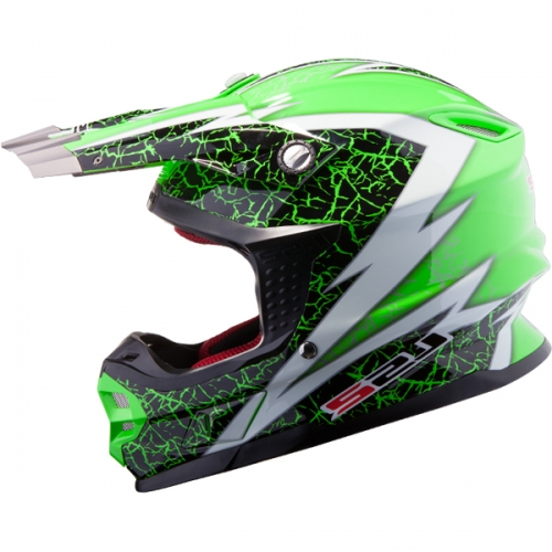 LS2-MX-456.32-Craze-Green