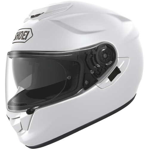 Shoei-GT-AIR-Uni-Weiss