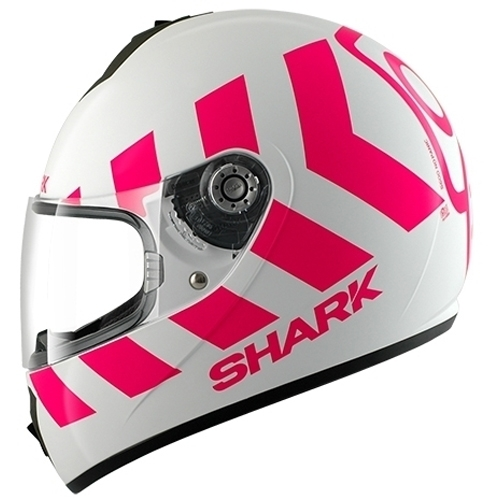 Shark-S600-No-Panic-WVW-Matt-Pink