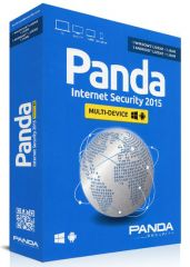 Panda-Internet-Security-MultiDevice-2015-1-User+1-Android,-1-Jahr,-BOX