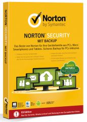 NORTON-(Internet)-SECURITY-2015-inkl.-BACKUP-25GB-10-Geräte,-Win-Mac-Android-iOS