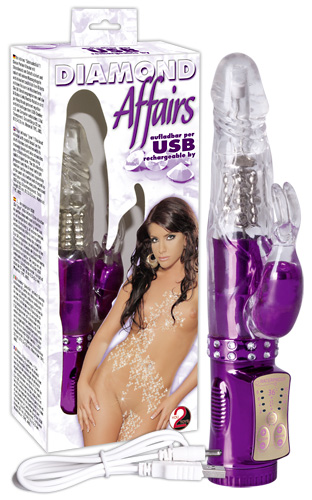 Diamond-Affairs-USB-Perlenvibrator