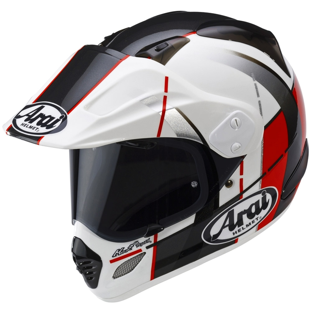 Arai_Tour_X4_Tech_rot_(XL)