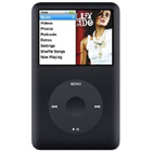 Apple-iPod-Classic-120GB-Black