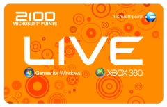 2100-Microsoft-Xbox-360-Live-Points-(Code-Download)
