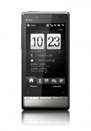 HTC-Touch-Diamond-II-black