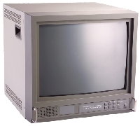 TV8101-CRT-Monitor-S-W-9