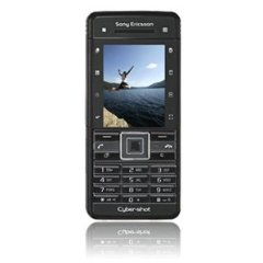 Sony-Ericsson-C902-Swift-Black