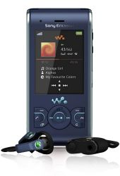 Sony-Ericsson-W595-active-blue
