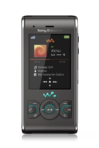 Sony-Ericsson-W595-Jungle-Grey