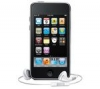 Apple-iPod-touch-8-GB-NEW-3.-Generation